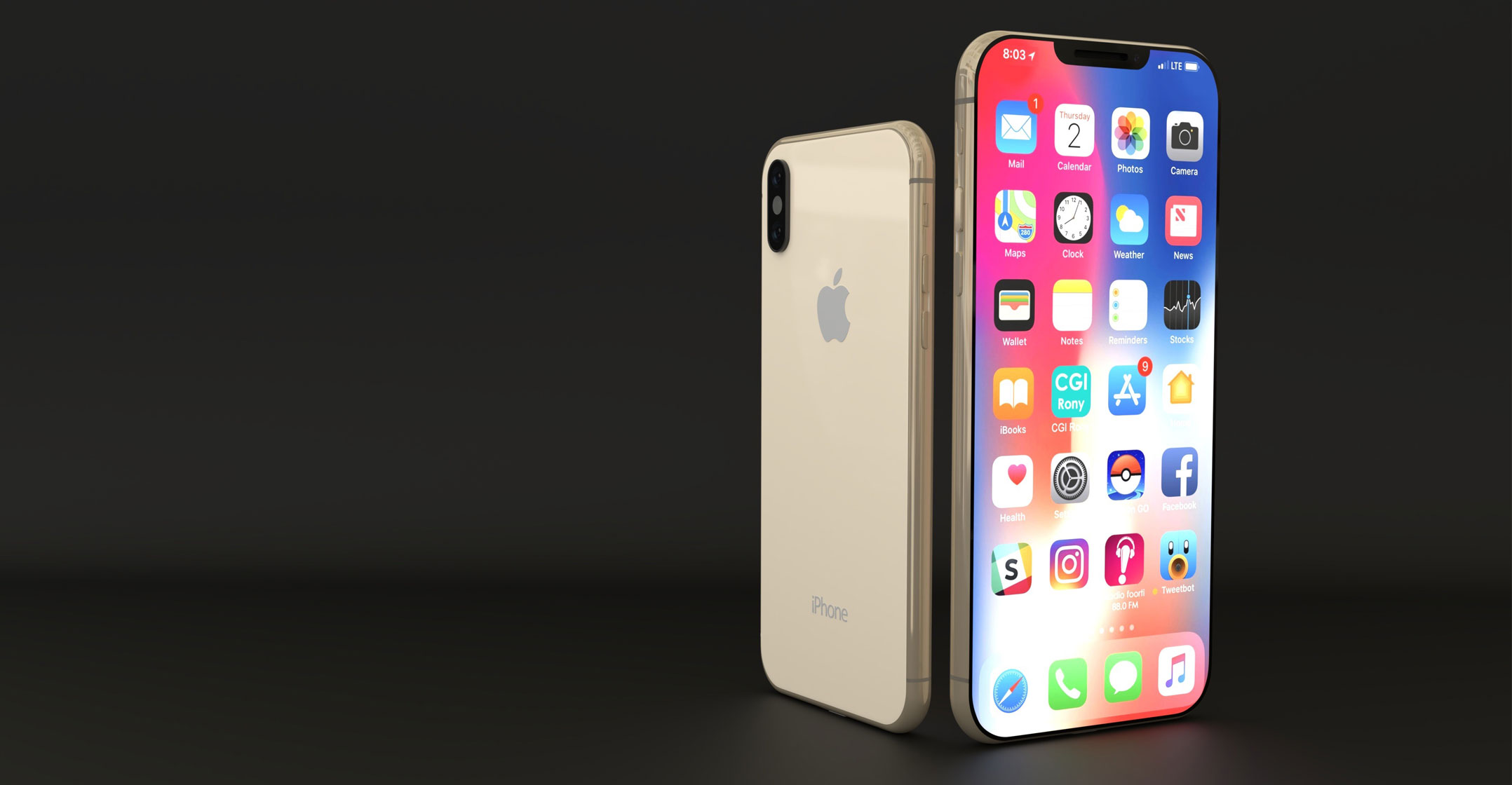 iPhone 11 – here's what's coming from Apple in September 2019