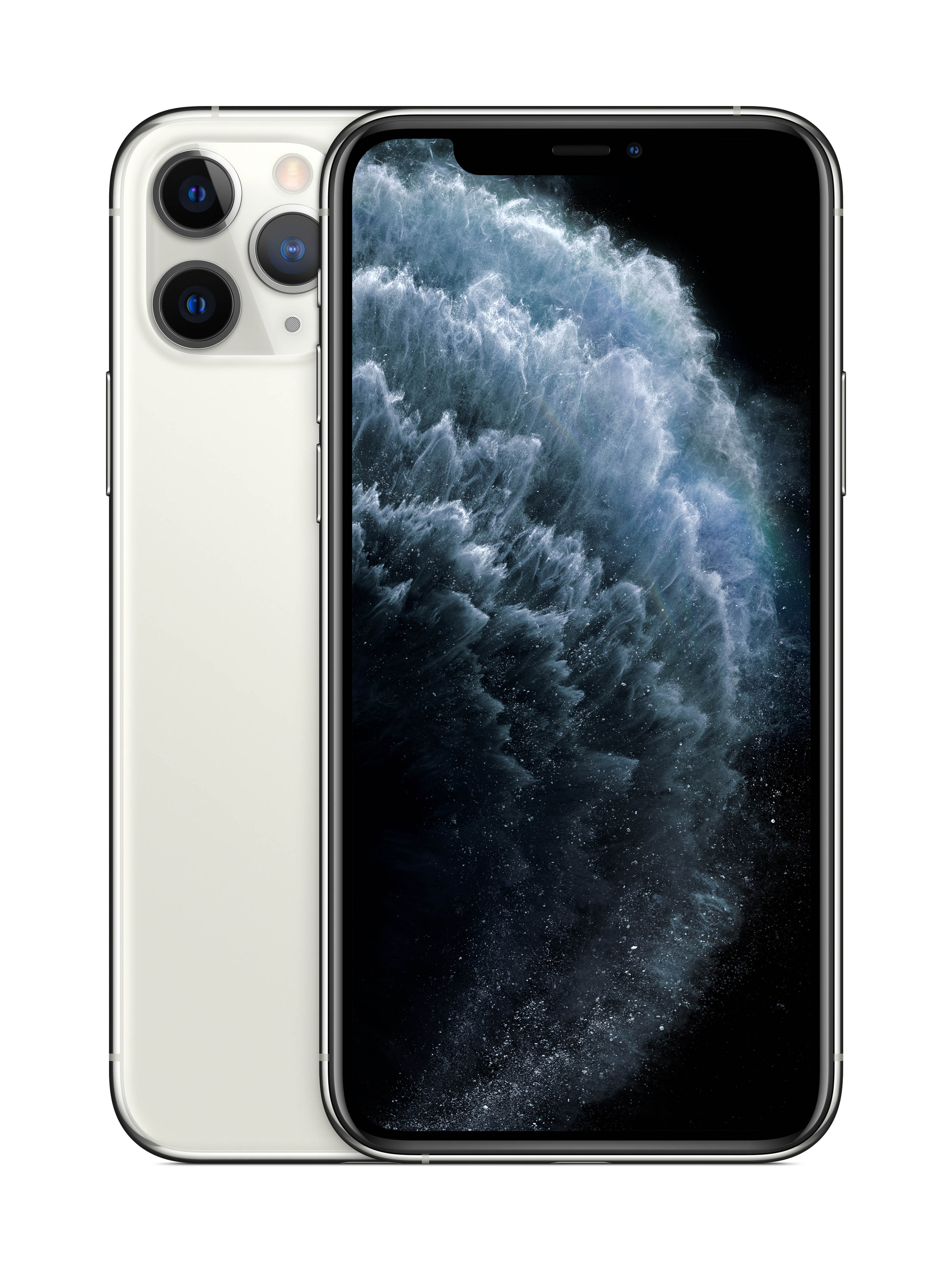iPhone 11 Pro & 11 Pro MAX