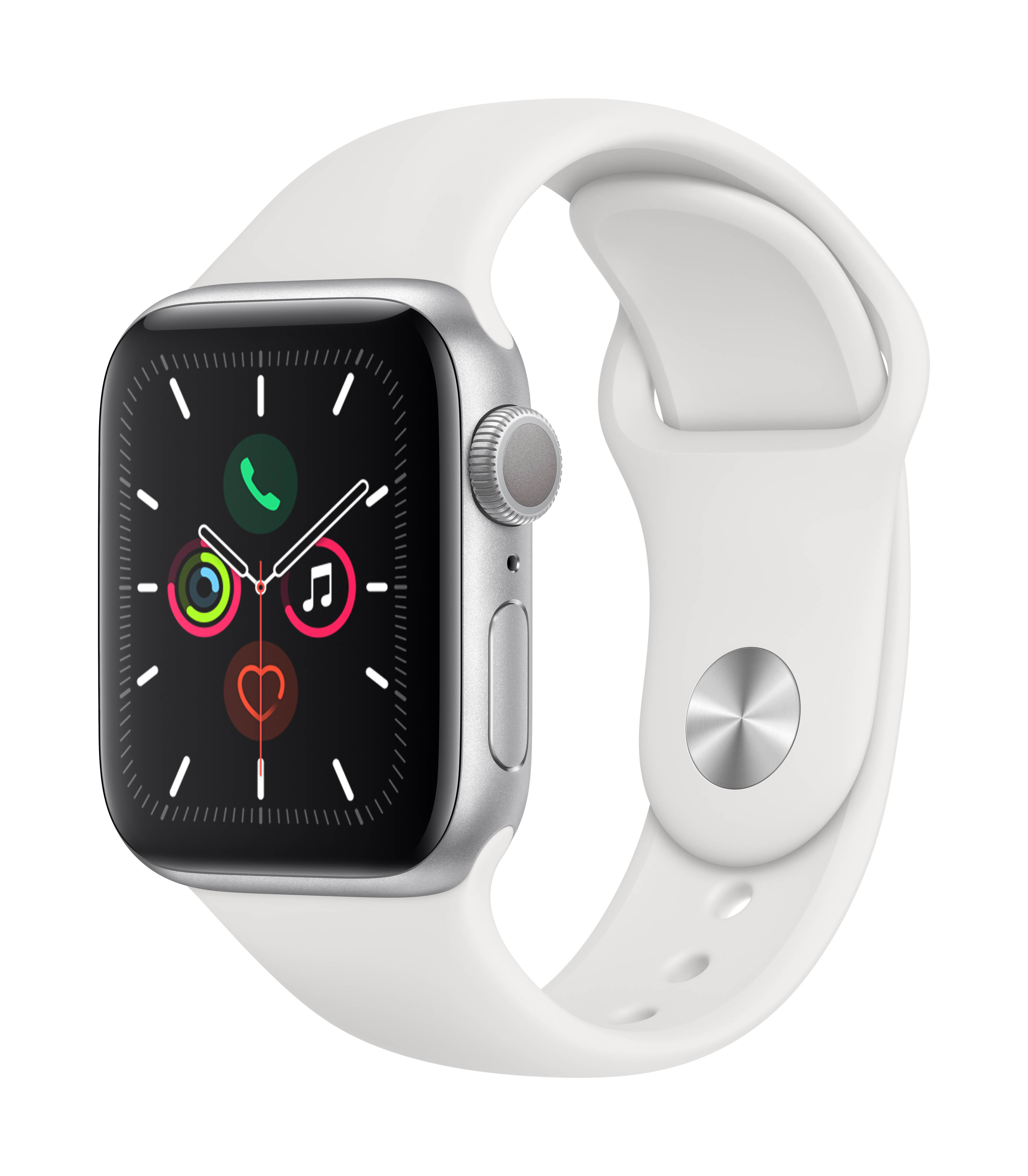 iWatch 5 Series